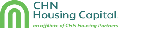 CHN-HOUSING-CAPITAL-LOGO-v2-01-01-2-1024x260