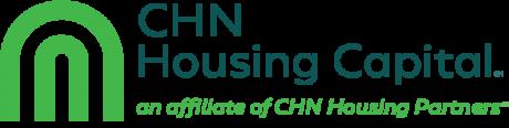 CHNHC logotagline RGB