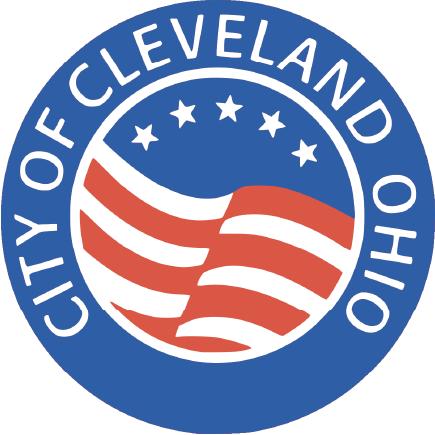 City of Cleveland Ohio