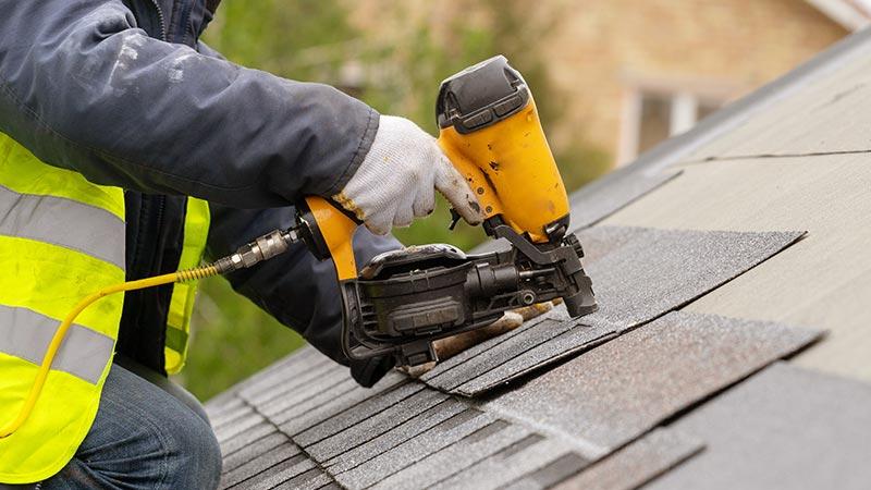 home-repair-loans